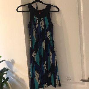 Business dress